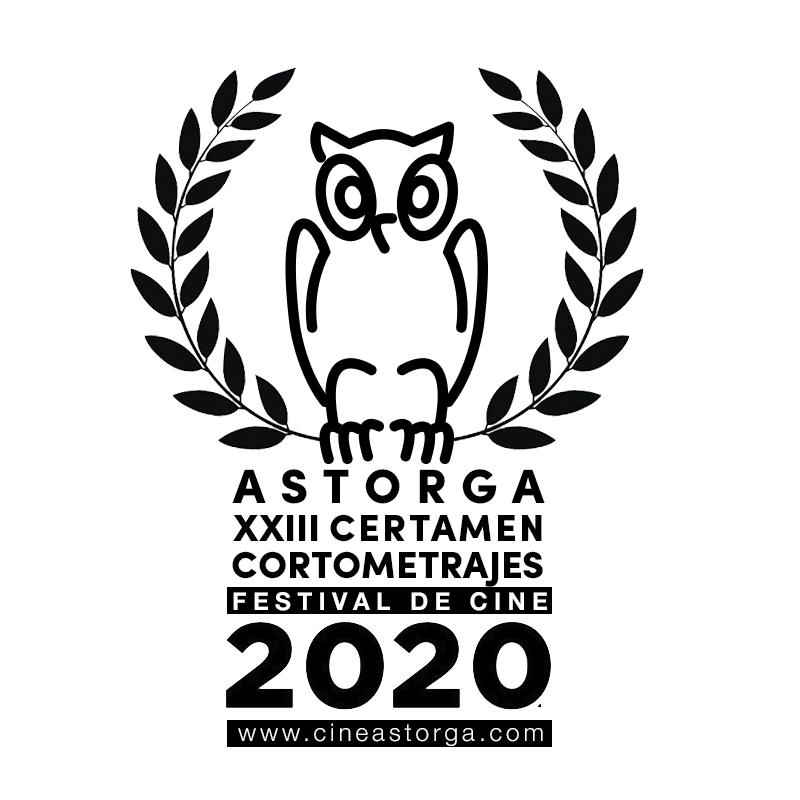CineAstorga