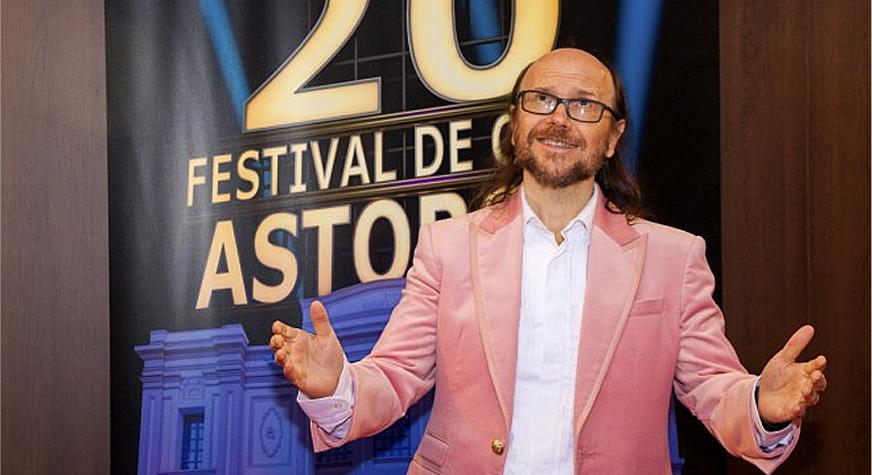 festival-cine-astorga-_0002_santiago-segura