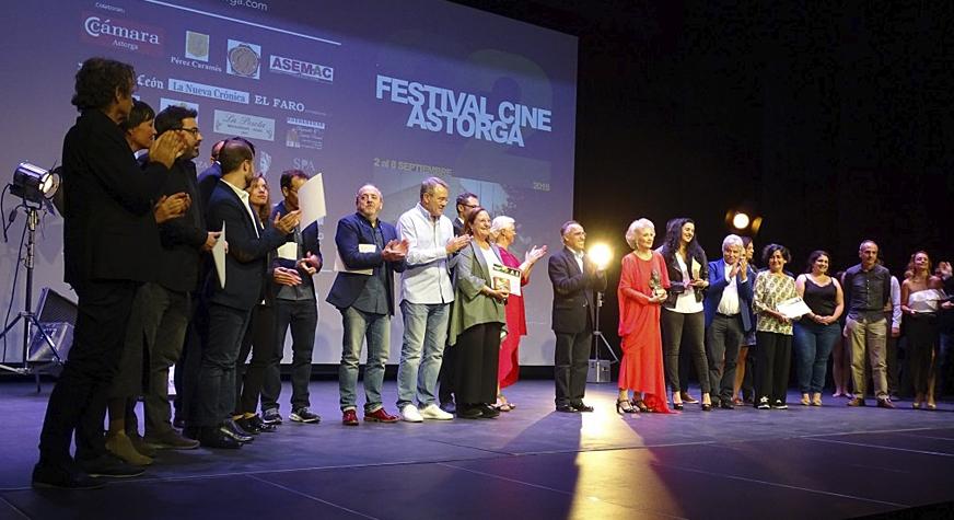festival-cine-astorga-_0004_Capa 9