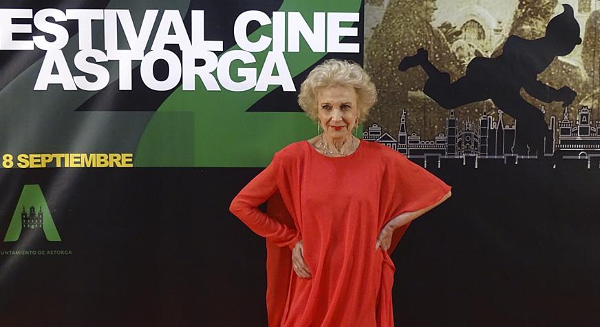 festival-cine-astorga-_0007_Cortos