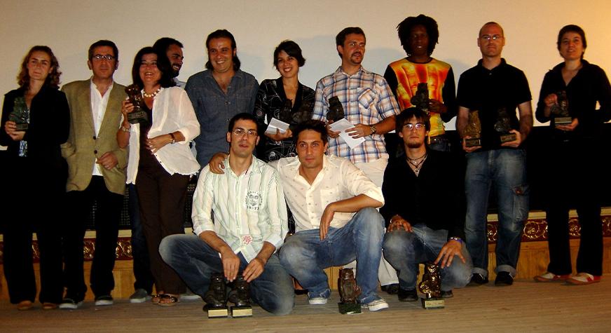 festival-cine-astorga-_0014_foto familia