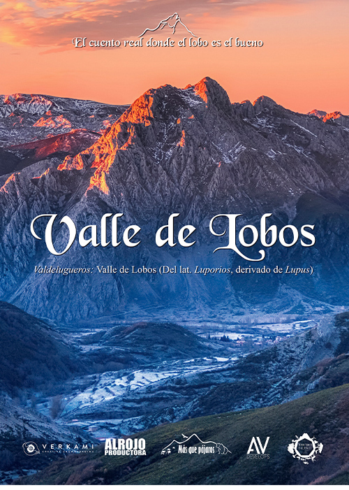 cineastroga_0003_04 cartel valle de lobos