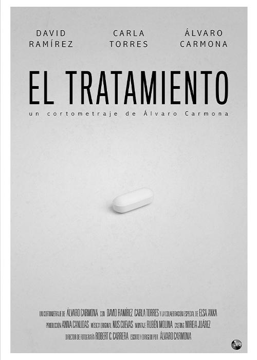 cineastroga_0004_03 cartel el tratamiento
